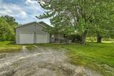 5677 State Road 49 - Photo 1