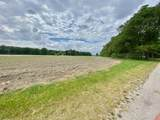 10679 Us Highway 35 - Photo 37