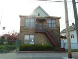 2312-2314 Schrage Avenue - Photo 1