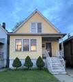 3741 Parrish Avenue - Photo 1