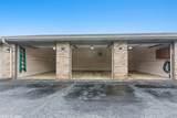 1326 Lehman Drive - Photo 12