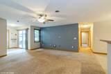 1326 Lehman Drive - Photo 3