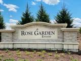 14164 Garden Way - Photo 4