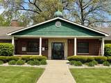1158 Lincolnway - Photo 3