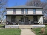 105 Fox Street - Photo 1