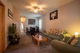 4411 Grover Avenue - Photo 4