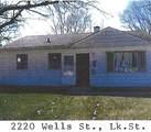 2170 Warren Street - Photo 10