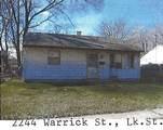 2170 Warren Street - Photo 11