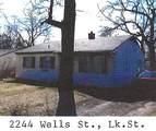 2170 Warren Street - Photo 12