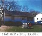 2170 Warren Street - Photo 2