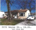 2170 Warren Street - Photo 3