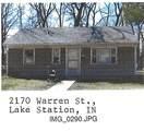 2170 Warren Street - Photo 4