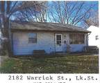 2170 Warren Street - Photo 5