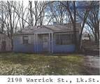 2170 Warren Street - Photo 7