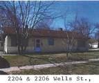 2170 Warren Street - Photo 8