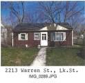 2170 Warren Street - Photo 9