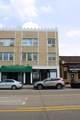 5619 Hohman Avenue - Photo 1