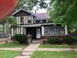 907 Harrison Street - Photo 1