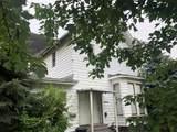 1112 Maple Avenue - Photo 1