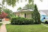 7234 Van Buren Avenue - Photo 1