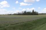 0-40 acres 450 - Photo 1