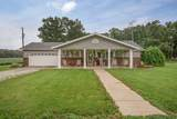7567 State Road 49 - Photo 1