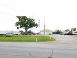 276 State Road 130 - Photo 1
