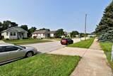 425-427 Vine Street - Photo 15