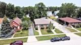 425-427 Vine Street - Photo 16