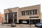 724 Franklin Street - Photo 1