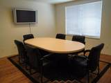 13 Lincolnway - Photo 4