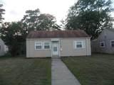 6538 Alexander Avenue - Photo 1