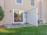 610 Glade Place - Photo 18