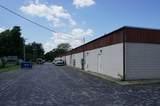 6331-6341 Central Avenue - Photo 6