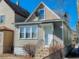 4334 Olcott Avenue - Photo 1