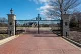 1825 Toms Court - Photo 3