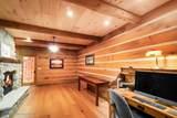 1040 Country Creek Lane - Photo 36