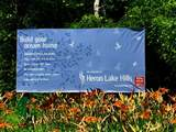 8418 Heron Lake Hills - Photo 3
