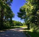 8418 Heron Lake Hills - Photo 4