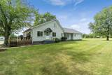 4935 State Road 39 - Photo 1
