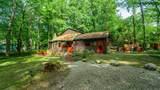317 Groveland Trail - Photo 1