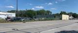 2400-50 Ridge Road - Photo 6