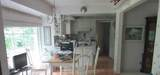 5001 61st Avenue - Photo 2