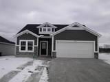 12411 Ontario Place - Photo 1