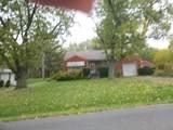 8217 Clay Street - Photo 1