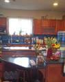 22612 Parrish Avenue - Photo 20