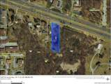6409 Lincoln Hwy - Photo 4