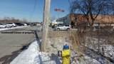 2605 Condit Street - Photo 6