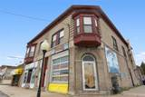 1701 Franklin Street - Photo 1