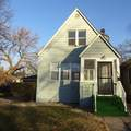 363 Mount Street - Photo 1